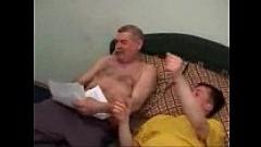 Порно Геев Извращенцев